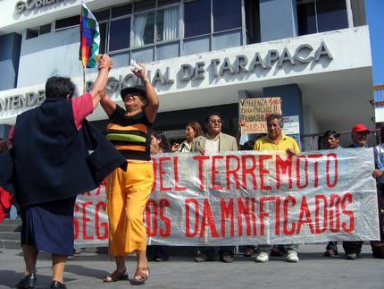 protesta2006.jpeg