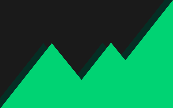 soaring_mountains