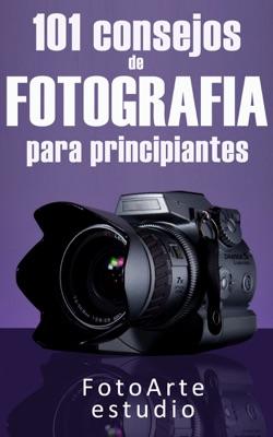 Editas tus fotos gratuitamente